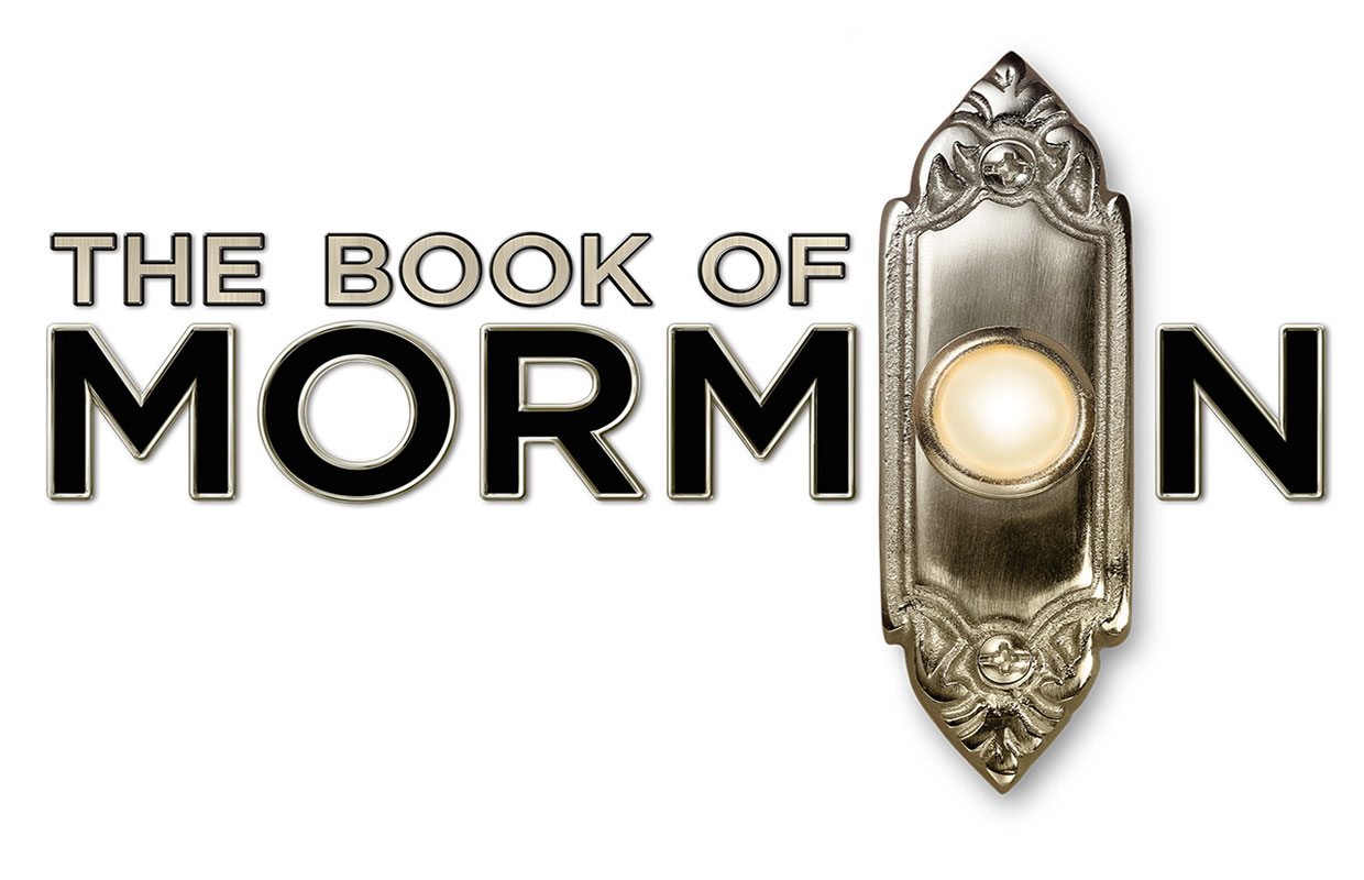book of mormon logo qfm96