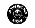 In the record store_1240