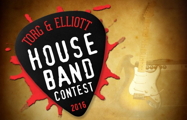 Torg-and-Elliott-House-Band-Contest-GFX-
